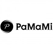 PaMaMi