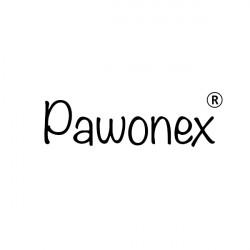 Pawonex