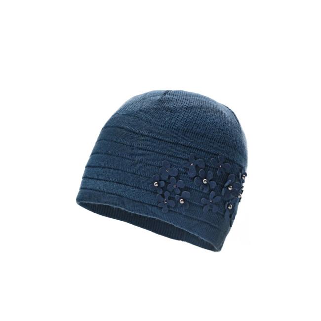 Комплект шапка и шарф Pawonex 3330607