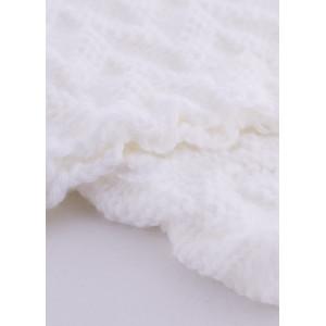 Комплект: шапка и шарф-снуд PaMaMi 3330640