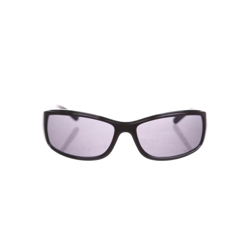 Солнцезащитные очки Kaidi 4440001