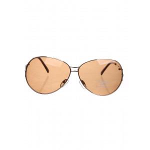 Солнцезащитные очки Sofitel 4440058