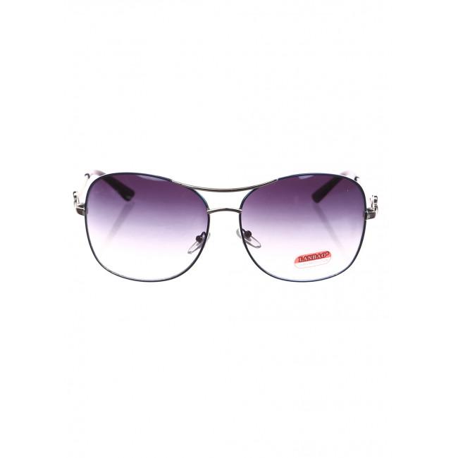 Солнцезащитные очки Aolise 4440100