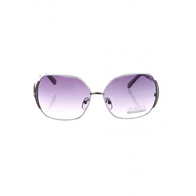 Солнцезащитные очки Furlux 4440134