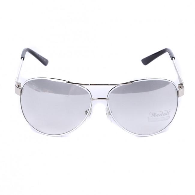 Солнцезащитные очки Sofitel 4440214