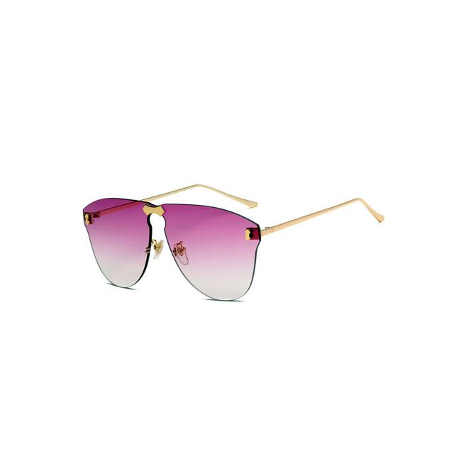 Солнцезащитные очки Dubery 4440300