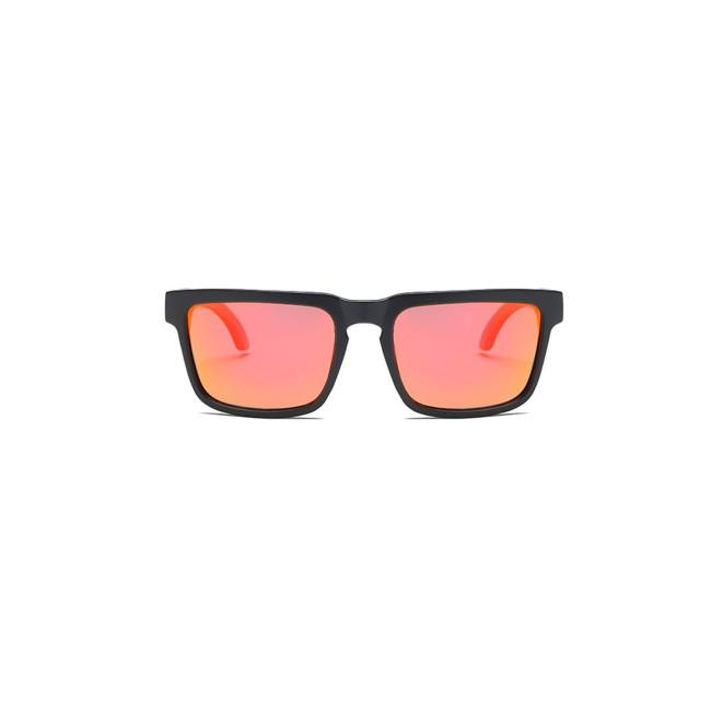Солнцезащитные очки Dubery 4440365