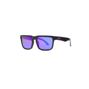 Солнцезащитные очки Dubery 4440366