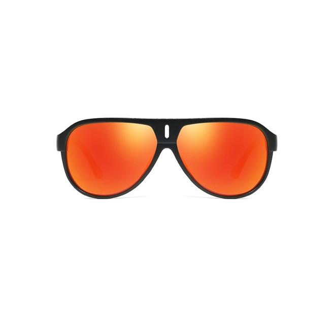 Солнцезащитные очки Dubery 4440369