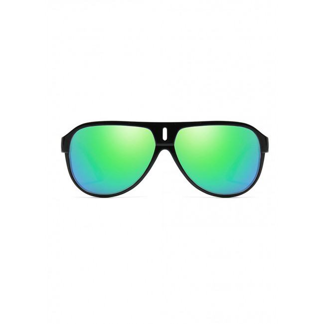 Солнцезащитные очки Dubery 4440370