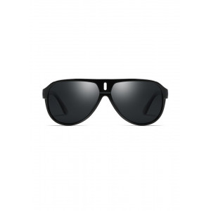 Солнцезащитные очки Dubery 4440371