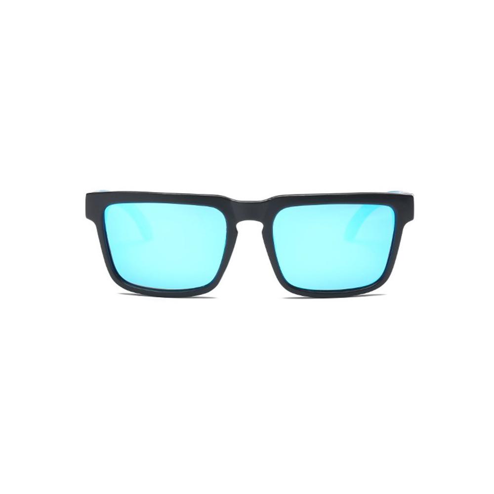 Солнцезащитные очки Dubery 4440374