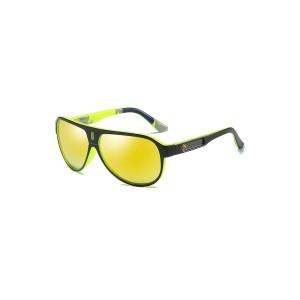 Солнцезащитные очки Dubery 4440386