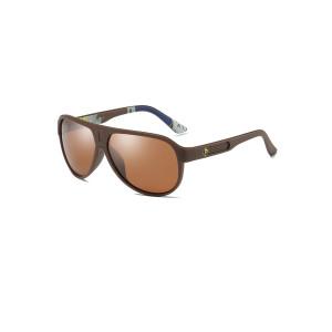 Солнцезащитные очки Dubery 4440393