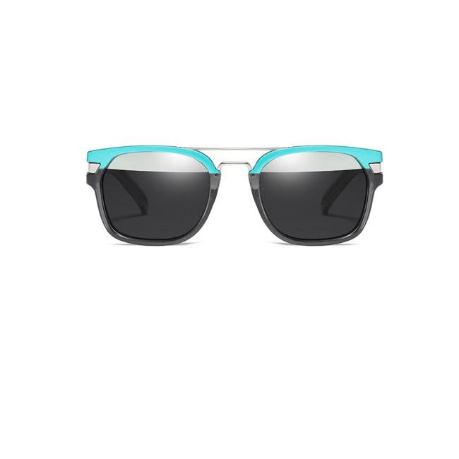 Солнцезащитные очки Dubery 4440396