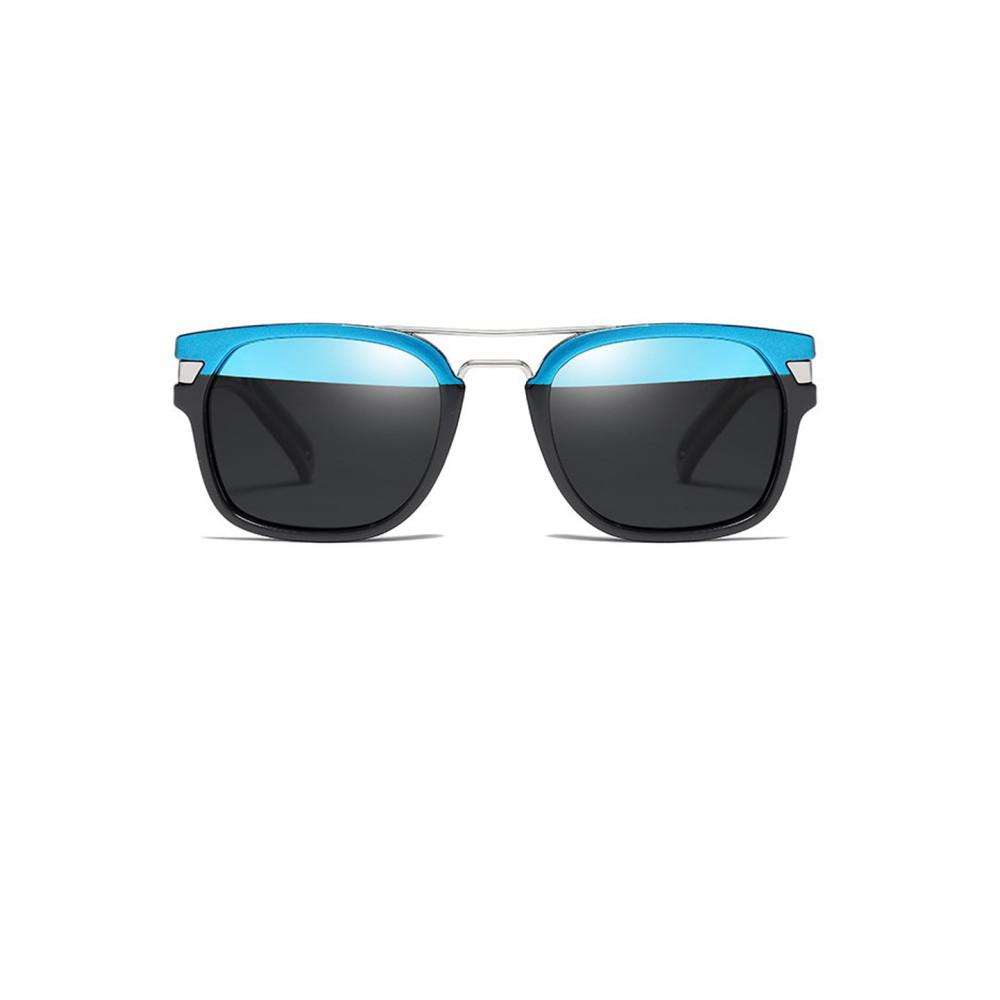 Солнцезащитные очки Dubery 4440398