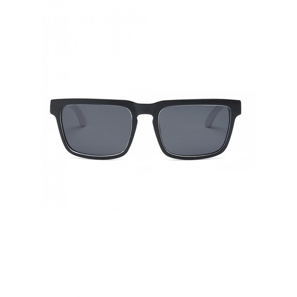Солнцезащитные очки Dubery 4440402