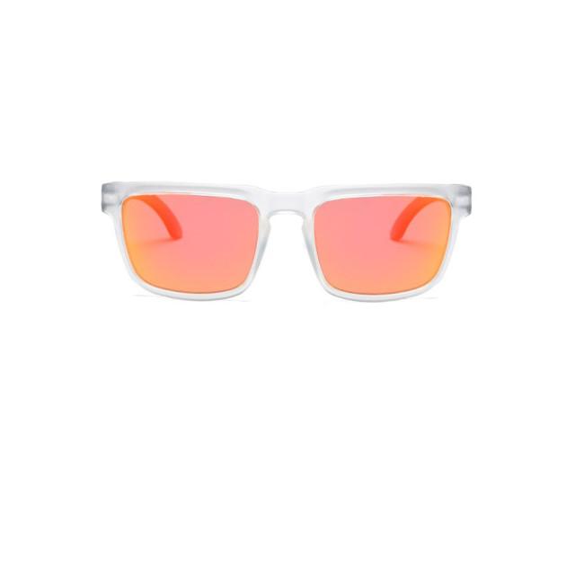 Солнцезащитные очки Dubery 4440403