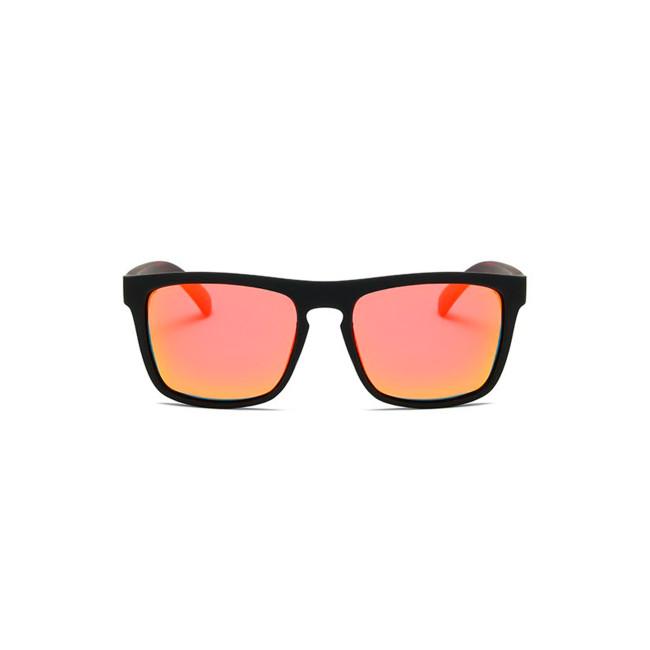 Солнцезащитные очки Dubery 4440409