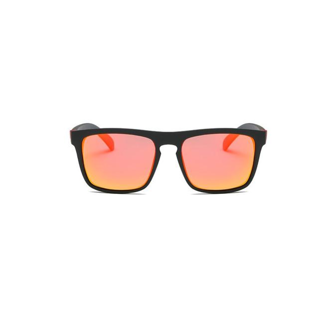 Солнцезащитные очки Dubery 4440411