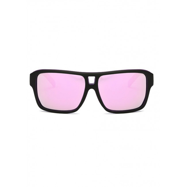 Солнцезащитные очки Dubery 4440417