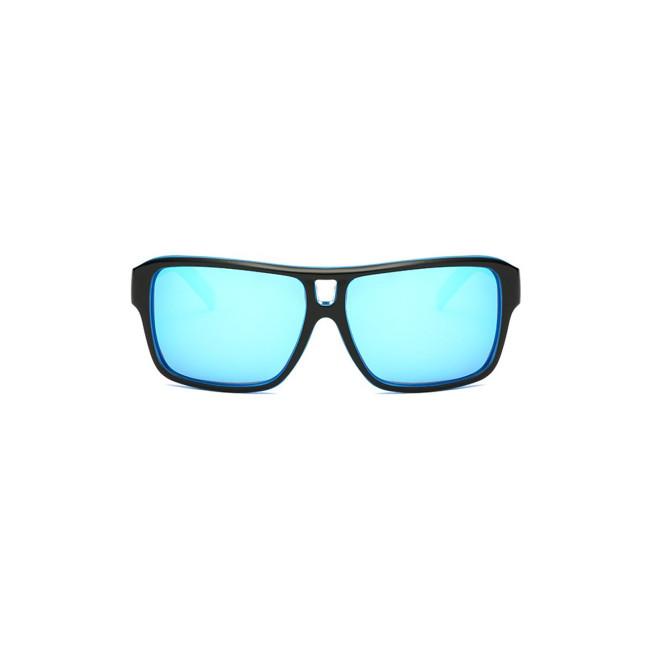 Солнцезащитные очки Dubery 4440418