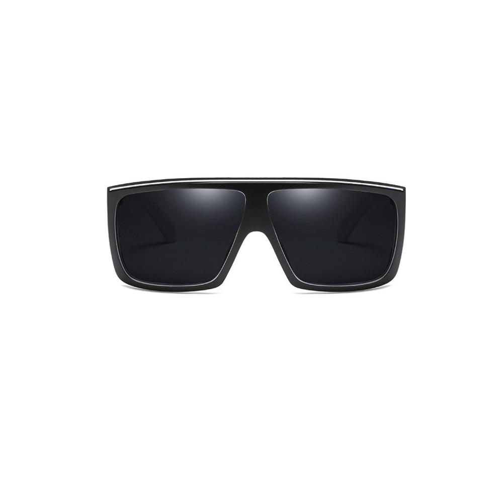 Солнцезащитные очки Dubery 4440424