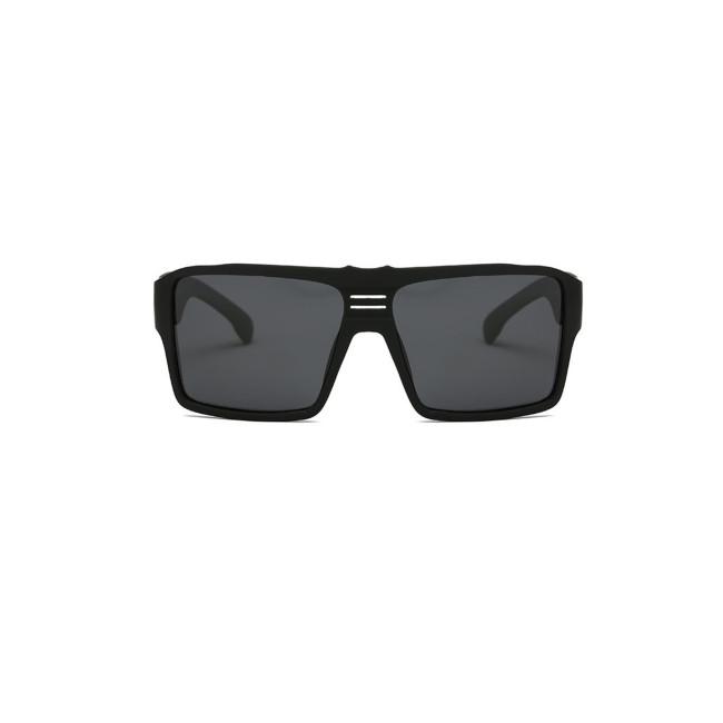 Солнцезащитные очки Dubery 4440437