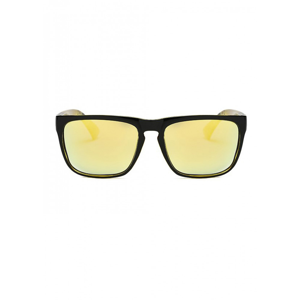 Солнцезащитные очки Dubery 4440441