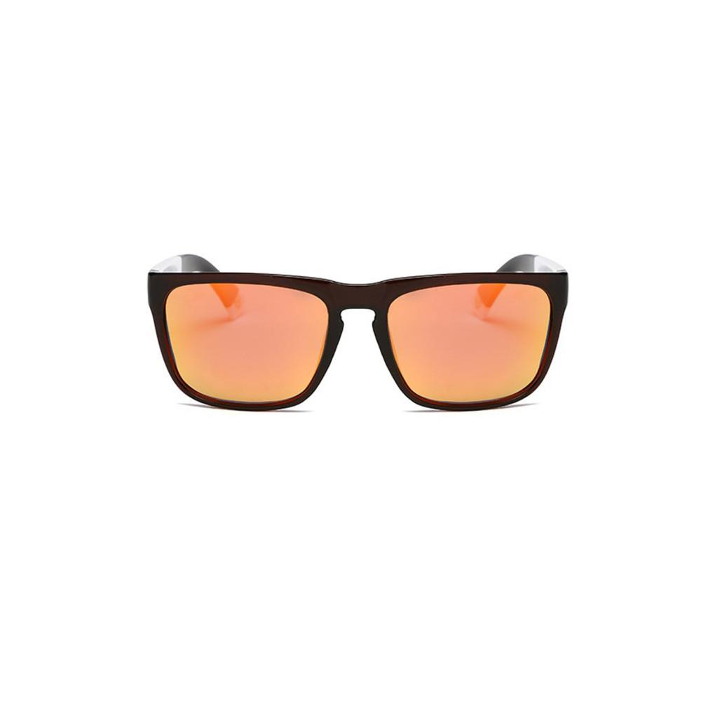 Солнцезащитные очки Dubery 4440446