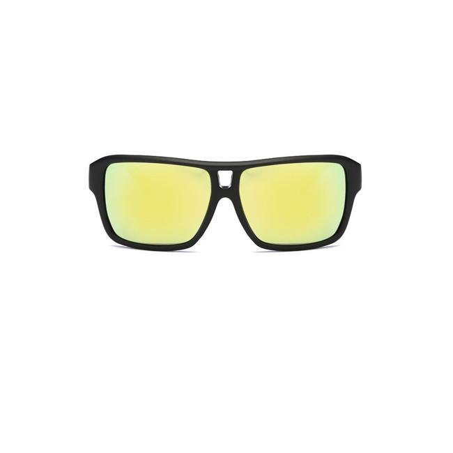 Солнцезащитные очки Dubery 4440449