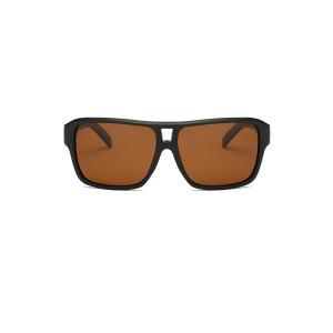 Солнцезащитные очки Dubery 4440450