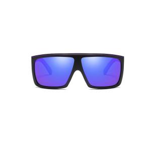 Солнцезащитные очки Dubery 4440451
