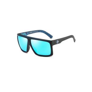 Солнцезащитные очки Dubery 4440453
