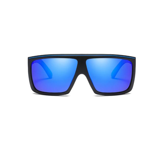 Солнцезащитные очки Dubery 4440454