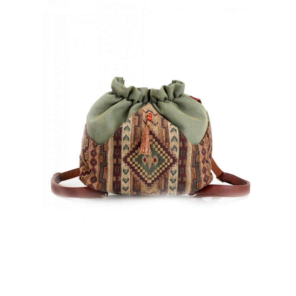 Рюкзак Angedanlia 7770650