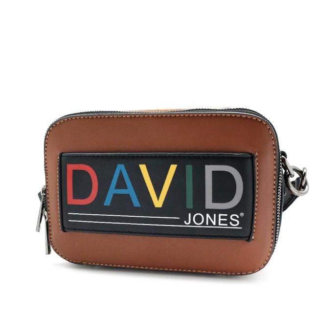 Сумка David Jones 7771685