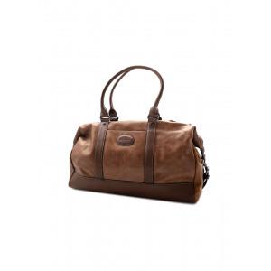 Дорожная сумка David Jones 7771740