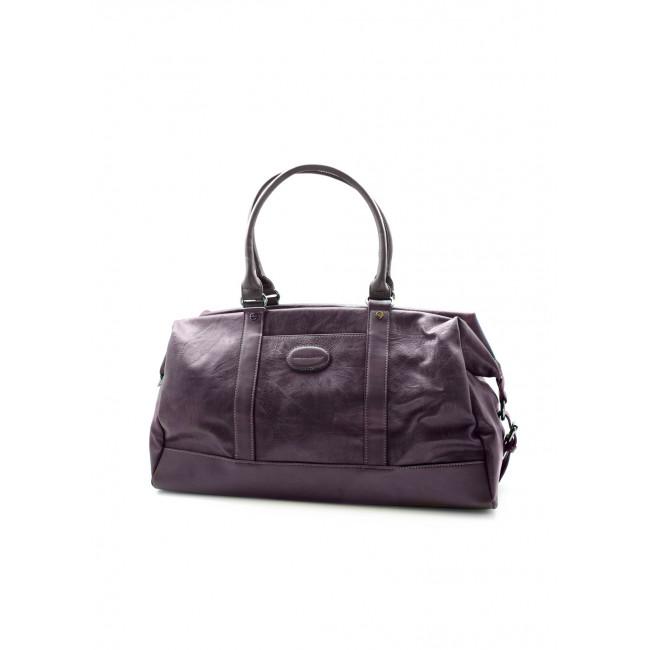 Дорожная сумка David Jones 7771741