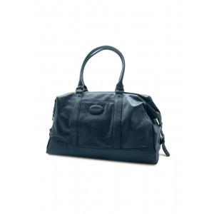 Дорожная сумка David Jones 7771742