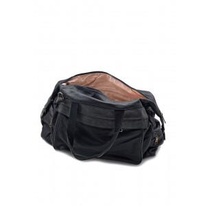 Дорожная сумка David Jones 7771960