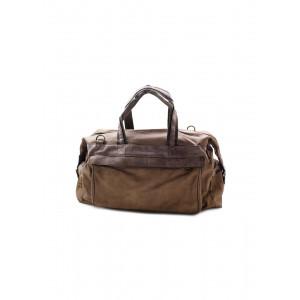 Дорожная сумка David Jones 7771963