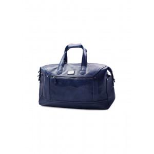 Дорожная сумка David Jones 7772073