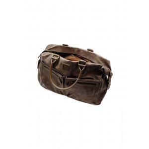 Дорожная сумка David Jones 7772077