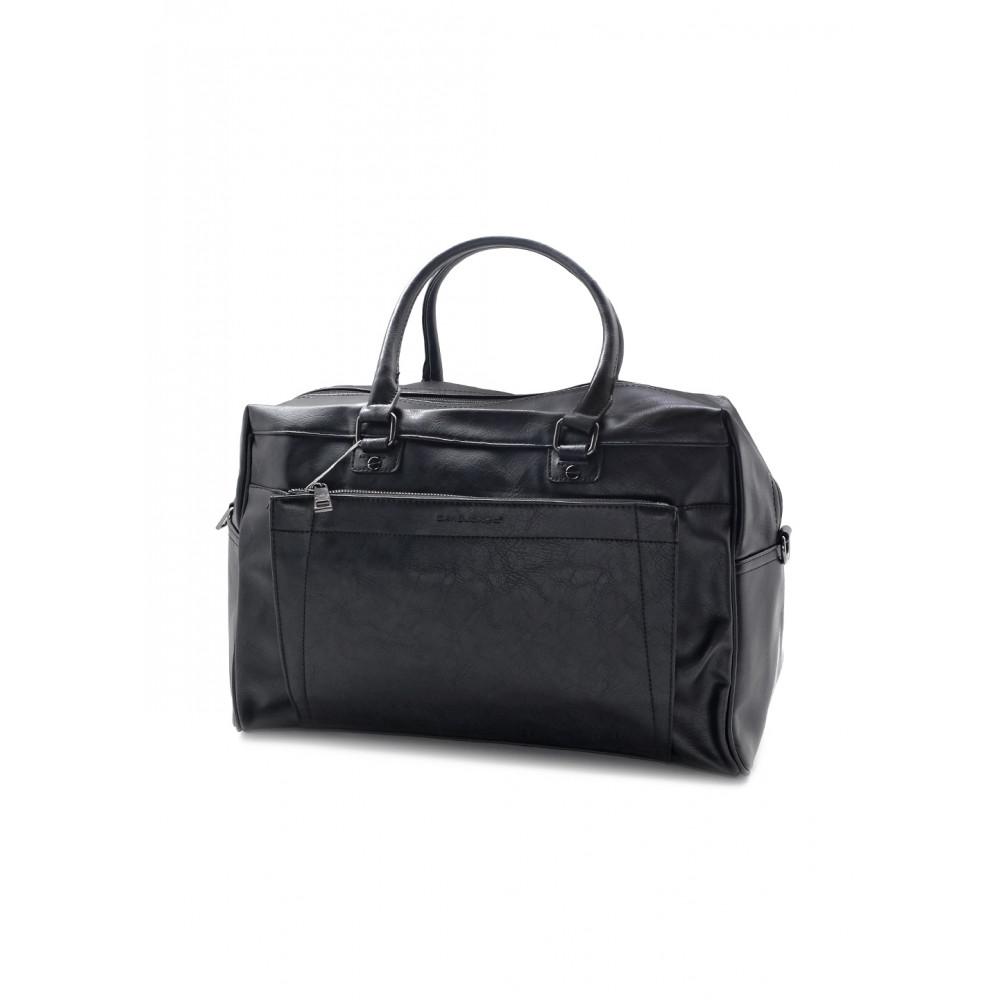 Дорожная сумка David Jones 7772187
