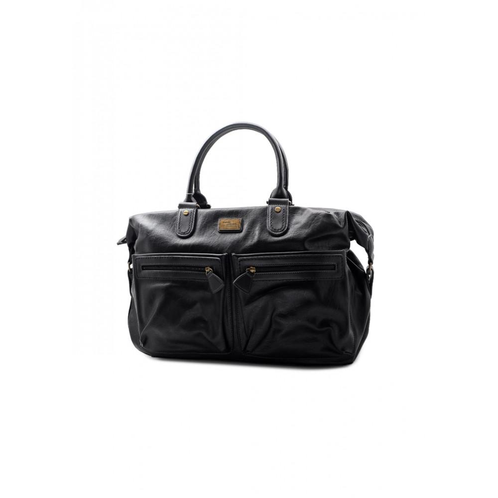 Дорожная сумка David Jones 7772188