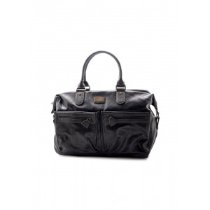 Дорожная сумка David Jones 7772189