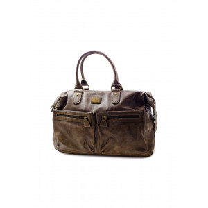 Дорожная сумка David Jones 7772190