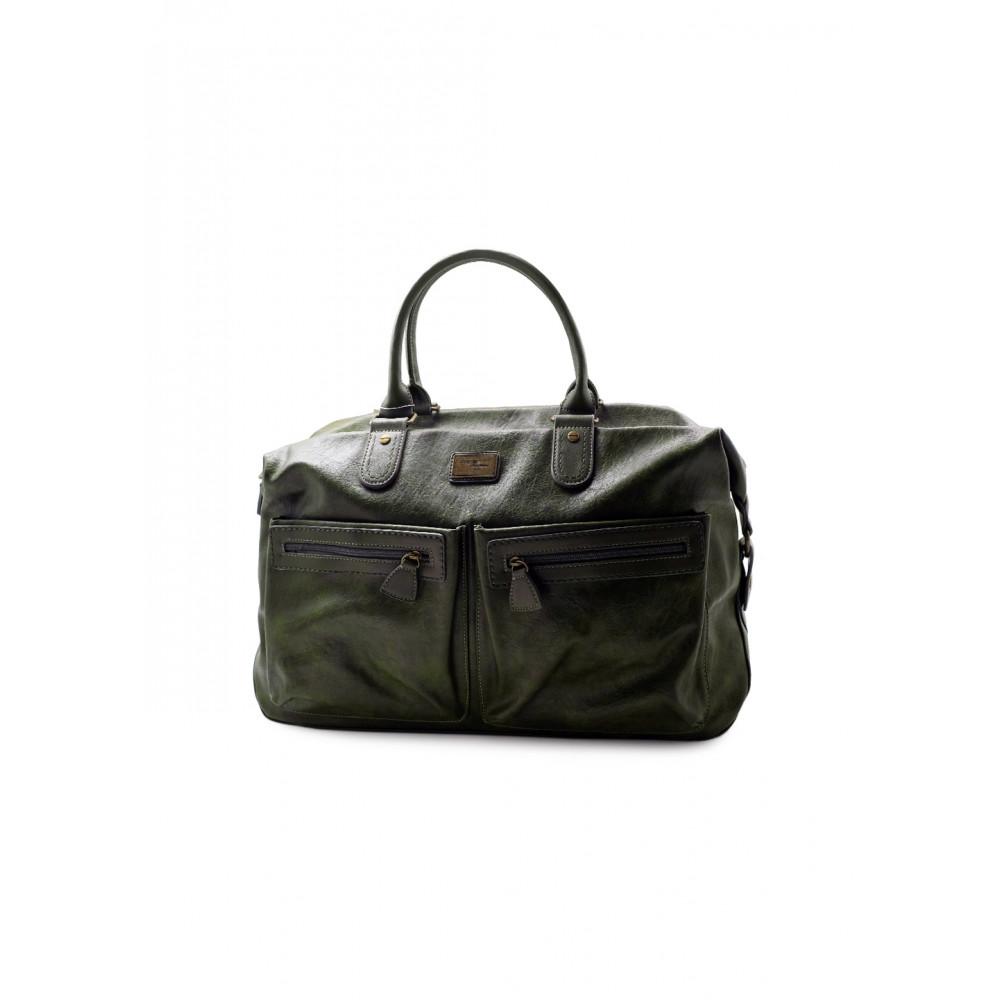Дорожная сумка David Jones 7772191