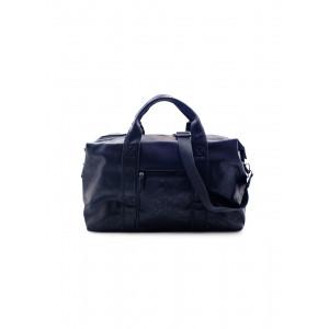 Дорожная сумка David Jones 7772192